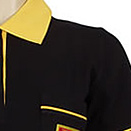 Polo-Shirts (Damen)